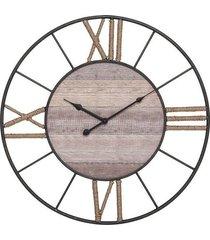 zegar ścienny roma