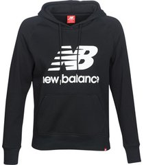 sweater new balance nb sweat
