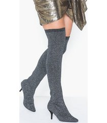 glamorous glamorous thigh boots over the knee