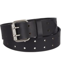 dickies sturdy work men's belt