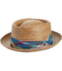 stetson men's madrigal fedora