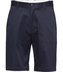 andy x shorts 7321 shorts chinos shorts samsøe samsøe
