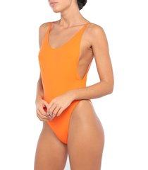 ,merci one-piece swimsuits