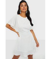 ax paris short sleeve mini dress loose fit dresses
