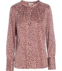 seattle blouse