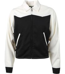 climax at 29 wester wool jacket
