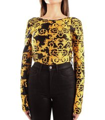 blouse versace d4hwa606wdp223