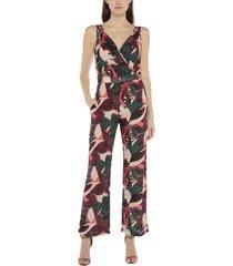 mariella rosati overalls