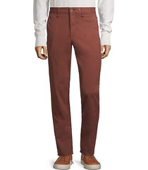 fit 2 classic chino pants