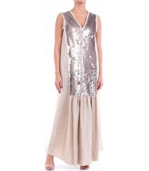 100393p0247 dress