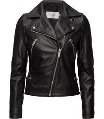 item jacket ii