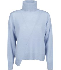 360 sweater christine turtleneck sweater