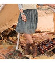 florina skirt
