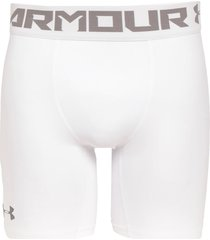 under armour boxers