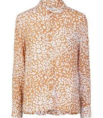 pcviolet ls shirt d2d