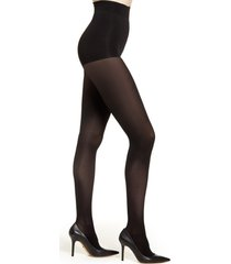 women's natori perfectly opaque tights