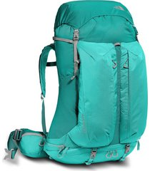 morral mujer banchee 65 - the north face