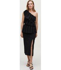 klänning valencia dress