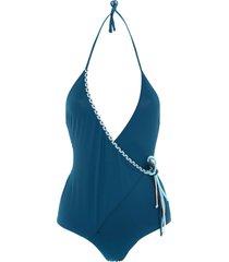 albertine one-piece swimsuits