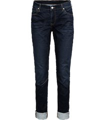 jeans velvet