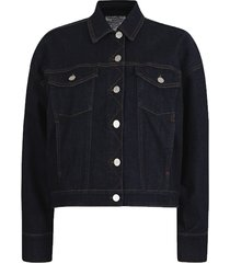 brandy denim dreams jacket
