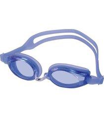 oculos natação unisex poker bali extra