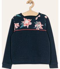 roxy - bluza dziecięca 128-176 cm