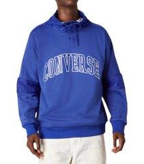 sweater converse -