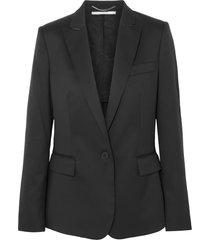 stella mccartney suit jackets