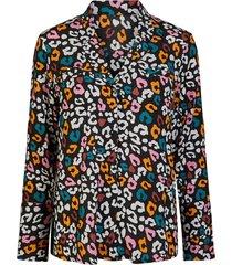 shirt yasemma 26017518