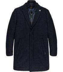 long jacket marten choproad