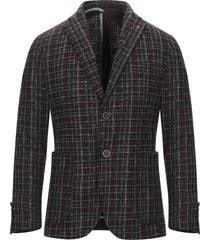 15 fit suit jackets