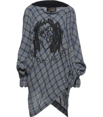 vivienne westwood anglomania blouses