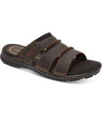 men's darwyn slide sandal men's shoes