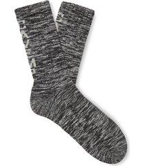 cav empt short socks