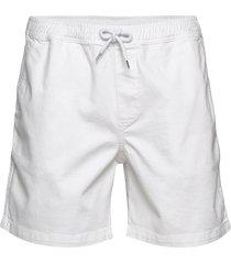 gregor shorts 1034 shorts casual vit nn07
