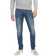 jeans ptr140-smb