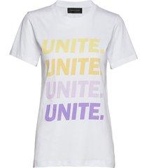 unite-grade-tee t-shirts & tops short-sleeved vit storm & marie