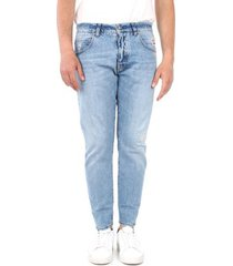 skinny jeans two men 10484 yng4g 9055
