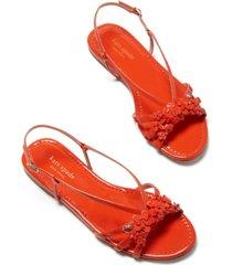 kate spade new york women's magnolia dress sandals