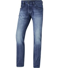 jeans d-bazer tapered