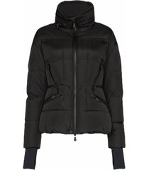 dixence down jacket