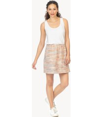 lilla p pull on skirt