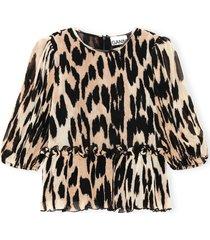 f5860 blouse