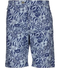 pepe jeans shorts & bermuda shorts