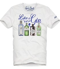 like a vir-gin! man t-shirt