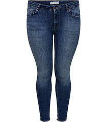 skinny jeans carwilly regular ankle