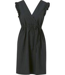 klänning slflilo-damina sl short dress m