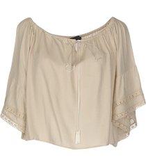 cafènoir blouses