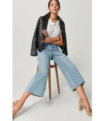jeans kiki